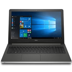 DELL Inspiron 15 5559 Core i7 8GB 1TB 4GB Full HD Laptop